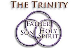 holy-tinity