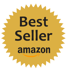 Best Sellers List